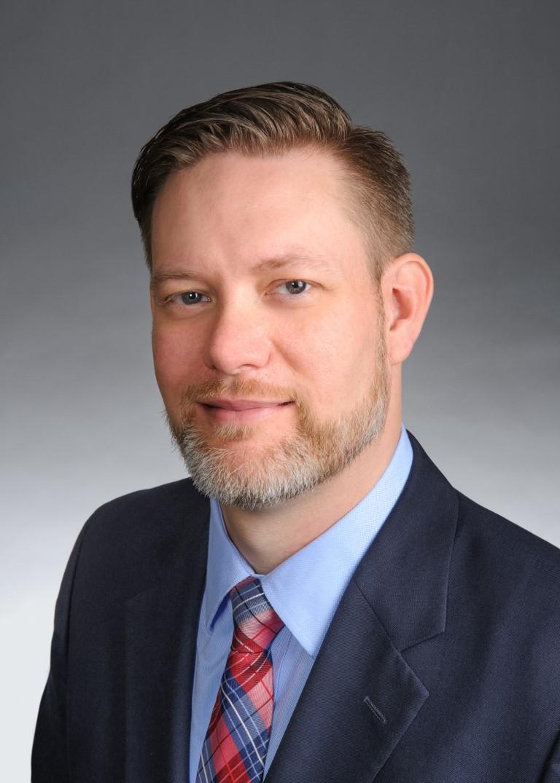 loan participation expert